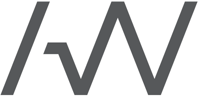 3D printēšana, 3D modelēšana, 3D kursi - AlienWorx