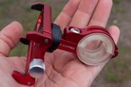 3d-printed-phone-adapter-03